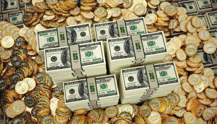 beneficios de invertir en bitcoin