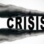 la crisis inmobiliaria