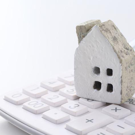 casas por la venta