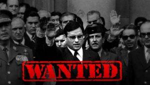 Martín Villa: quan la memòria i la justícia encalcen el criminal