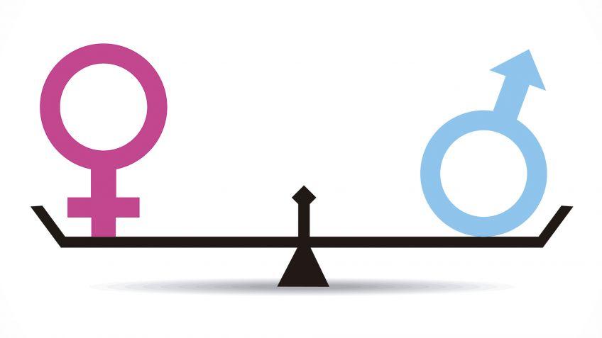 Contra la violència de gènere