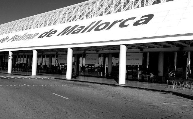 Palma Airport Transfers 89transfers.com